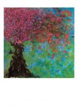 blütenbaum 2017