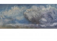 wolkenhimmel 2